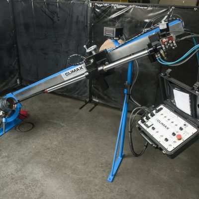 AC5000