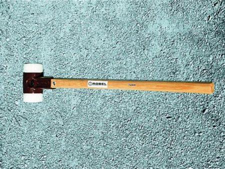 Щадящий молоток ROTOOL Hammer 69.03