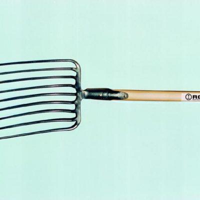 Щебеночные вилы ROTOOL Fork 69.07