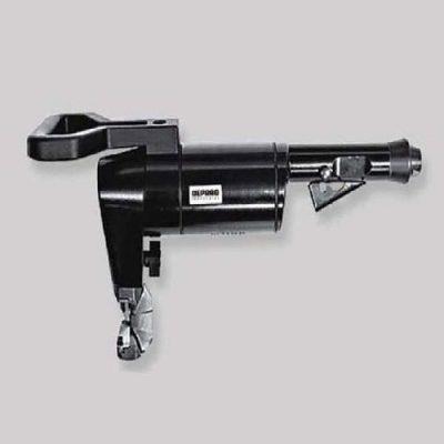 Ножницы S42-060X Deprag
