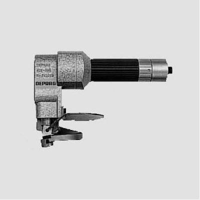 Ножницы S20-180Y Deprag