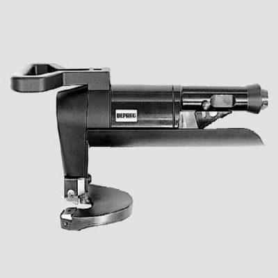 Ножницы N50-060X Deprag