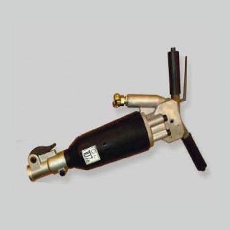 Отбойный молоток HB 300-H32V Deprag