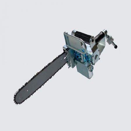 Пила SH 150-180BX Deprag