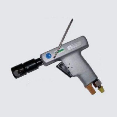 Резьборез пневматический DP015-006ZRB10 Deprag