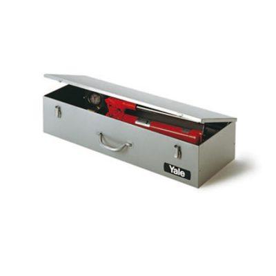Транспортировочный ящик HPK-10