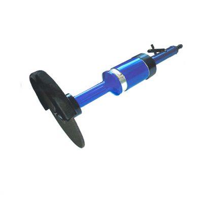 Пневматическая прямая шлифовальная машинка Модель РВО 230 NX