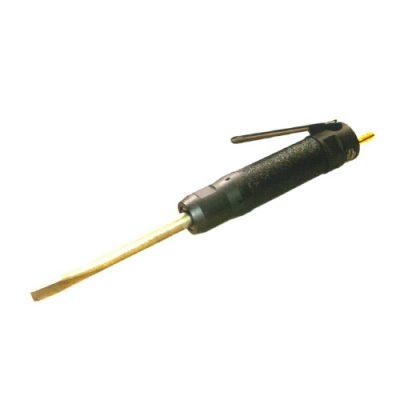 Обрубочные молотки HC 010-H10B / HC 012-H14B / HC 040-H19B