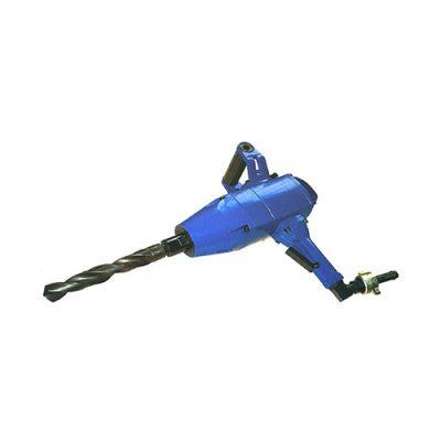 Пневматические дрель PVR 32A-04X Deprag