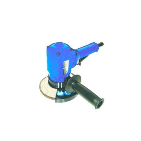 Пневматические угловые шлифовальные машинки Модель PBU 150G-80X - 230G-80X