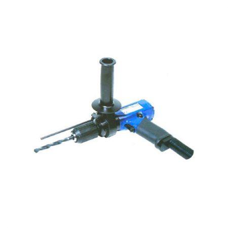 Пневматические дрели Модель PV 6-32