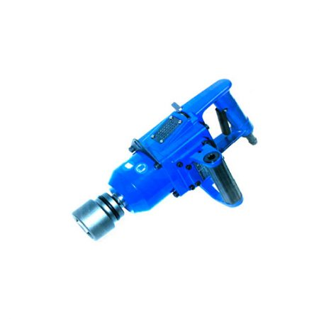 Пневматические гайковерты ударный Модель PSR 10-36