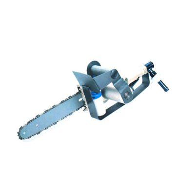 Ножовочная пила PPP 350N