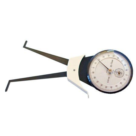 Прибор для измерения отверстий F700