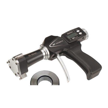 Прибор для измерения отверстий F703