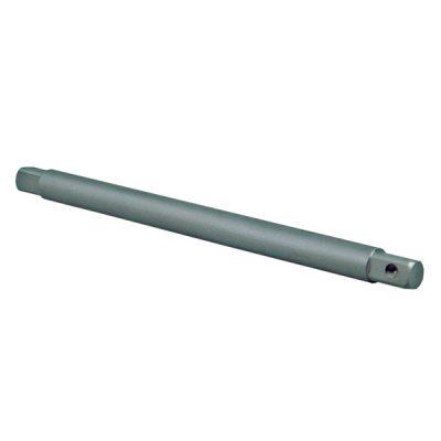 Удлинительный вал и универсальный шарнир для приводов F770HS/F771/F680