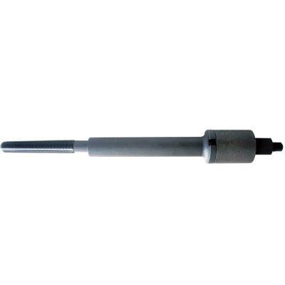Инструменты для ручного обслуживания теплообменных аппаратов Cheaptool