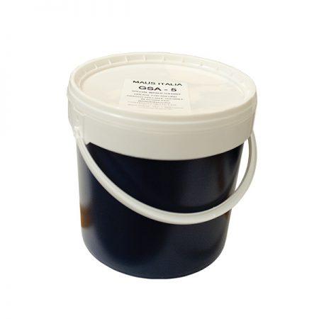 Водорастворимая смазочная паста и жидкости для развальцовки труб GSA/LBR
