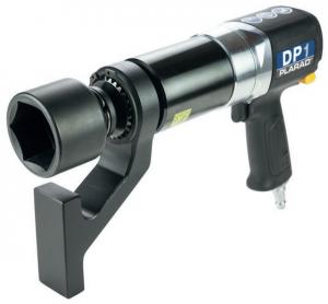 Пневматический гайковерт Plarad DP1
