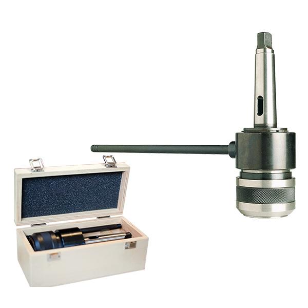 Инструменты для обработки трубных решёток Maus F12