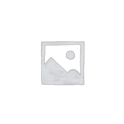 Путевой домкрат с защитной рукояткой ROJACK  46.43/46.45/46.47/46.50